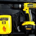 Best Cordless Hammer Drill How to choose best cordless hammer drill