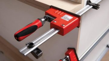 The best Parallel clamps