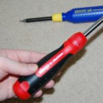 Best All In One Screwdrivers