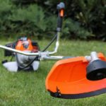 How to choose the best brush cutters