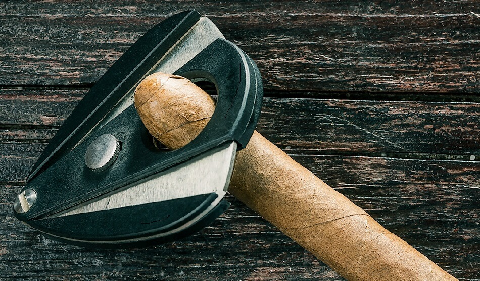 Which one is the best cigar cutter?