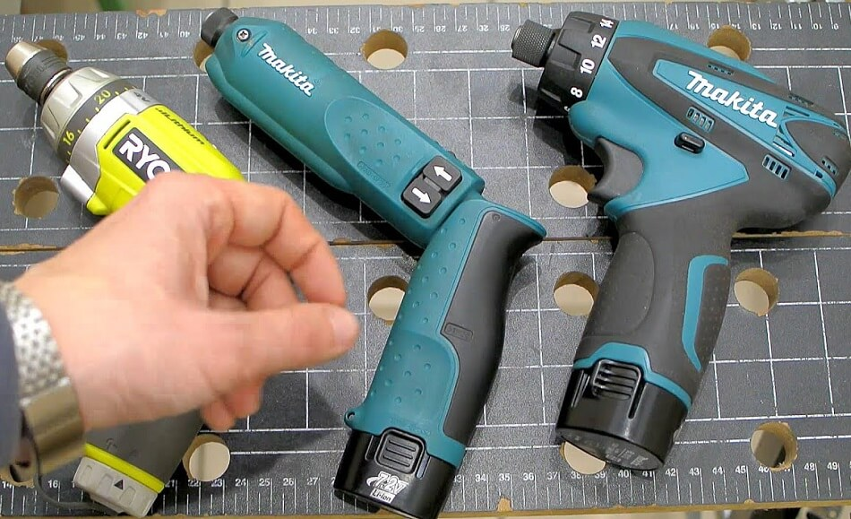 best cordless screwdriver lithium-ion cordless screwdriver, electric screwdriver, power screwdriver