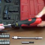 best ratcheting screwdriver ratchet screwdriver, best ratchet screwdriver set