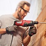 best rotary hammer drill rotary hammer drill for concrete, rotary hammer review
