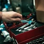 Best Combination Wrench Set