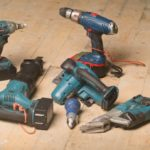 Best Cordless Impact Wrench For Lug Nuts & Changing Tires