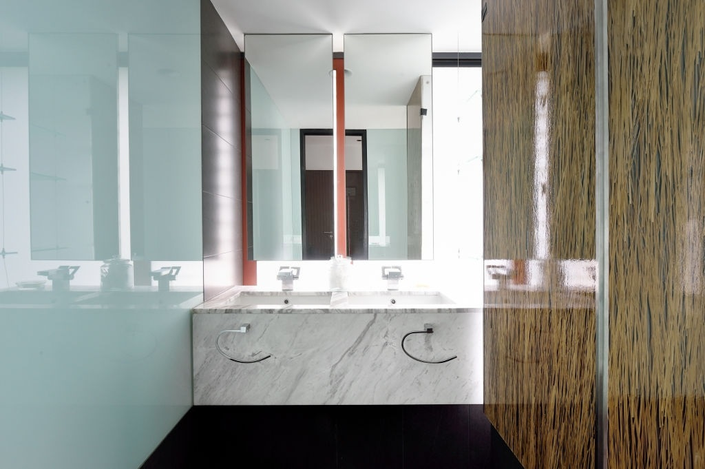 Top 5 Best Bathroom Lighting For Makeup Most Rated 2021 Reviews Toolz Channel