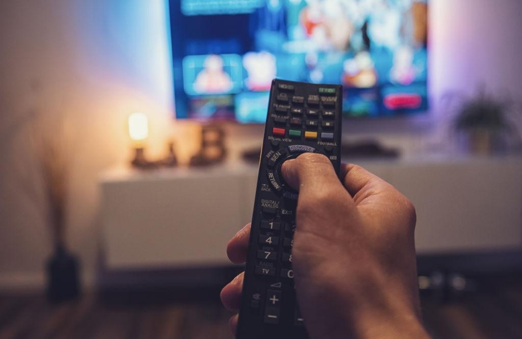 Best Bias Lighting For TV & Monitor