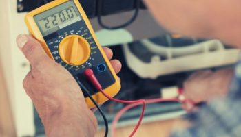 Best Multimeter For Electronics, Automotive & HVAC
