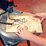 Top 9 Best Scroll Saws for Crafting, DIY Projects, Intarsia & Marquetry 2021 Reviews