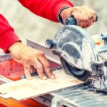 Top 9 Best Tile Saws for DIYERS, Homeowners & Professionals 2021 Reviews
