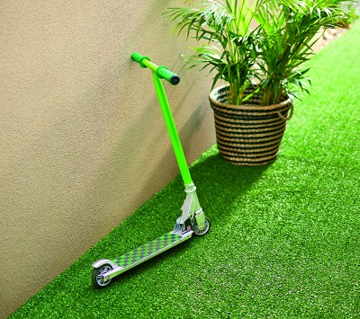 Rugged-synthetic-grass-coolaroo