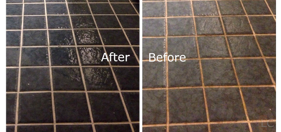 before-regrouting-tiles-after-regrout-bathroom-tile