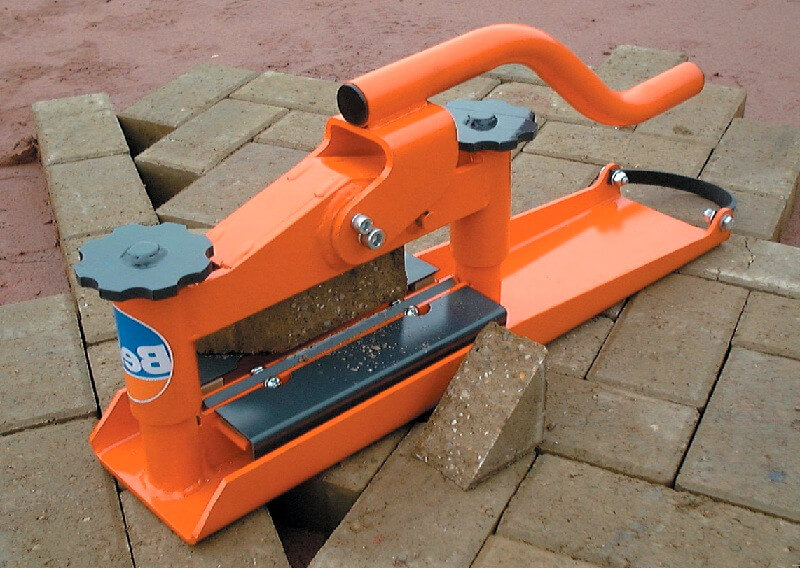 block-splitter-retaining-wall-how-to-build-a-retaining-wall