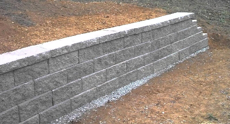 concrete-block-retaining-wall-how-to-build-a-retaining-wall