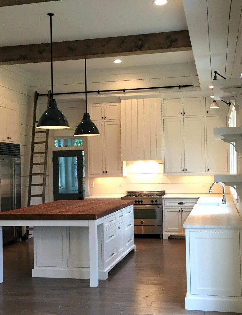 daily-dining-room-kitchen-lighting-ideas-How-to-design-kitchen-lighting