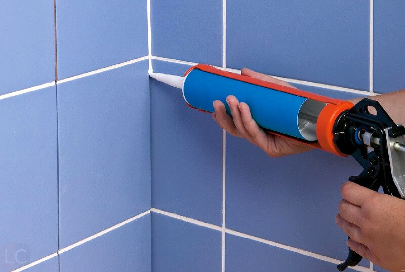 grout-sealer-regrouting-tiles-regrout-bathroom-tile