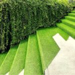 how to lay artificial grass - toolz