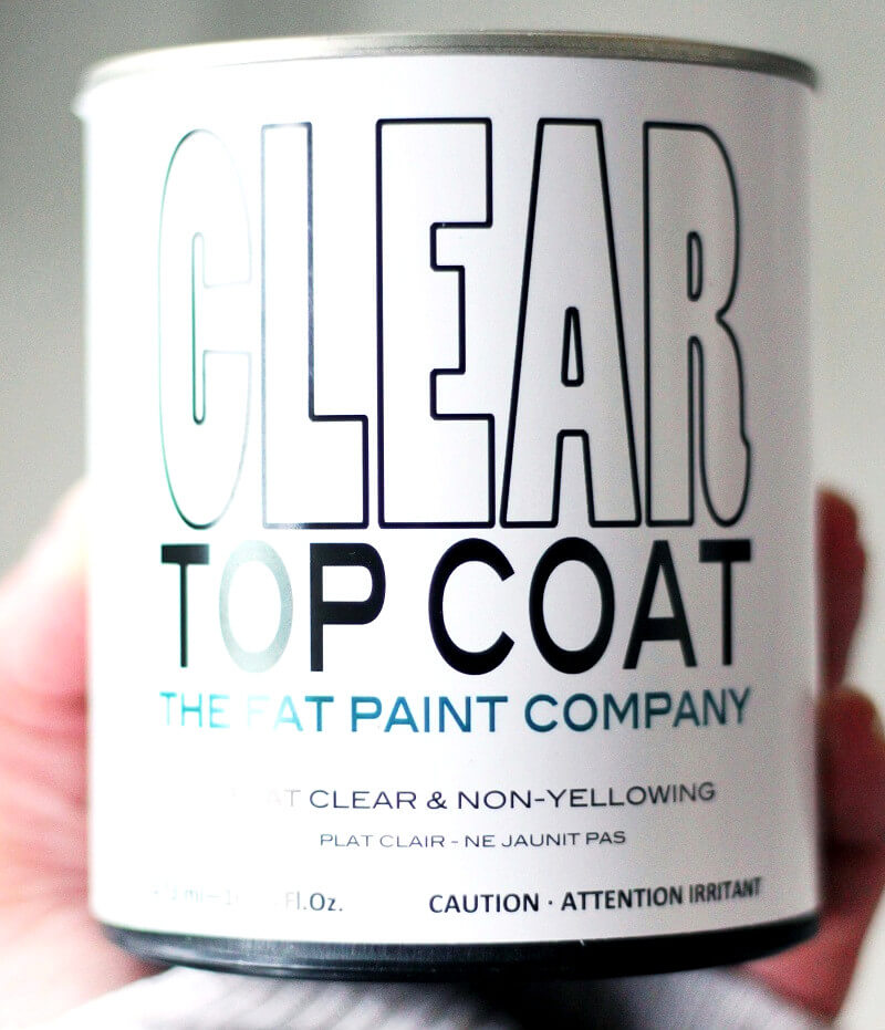 paint-topcoat-painting-tiles-How-to-paint-tiles